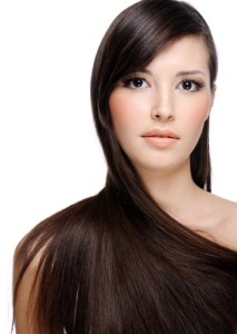 Japanese Hair Straightening Guide