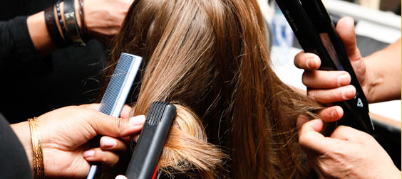 The 7 Most Helpful Japanese Hair Straightening Reviews
